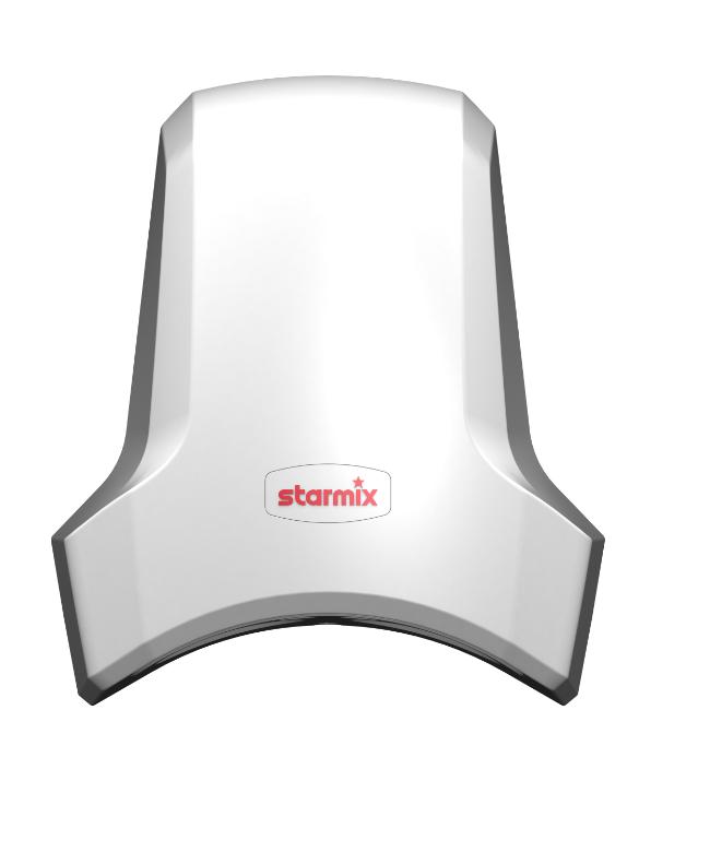 Starmix Küchenmaschine Ersatzteile 2021